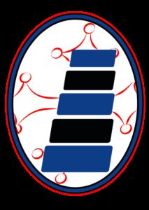 logo-societa-cooperativa5-01